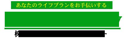 株式会社lifeTechnology